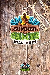 Primary photo for Smosh Summer Games: Wild West