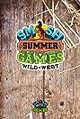 Smosh Summer Games: Wild West
