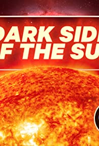 Primary photo for The Dark Side of the Sun