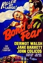 Bond of Fear