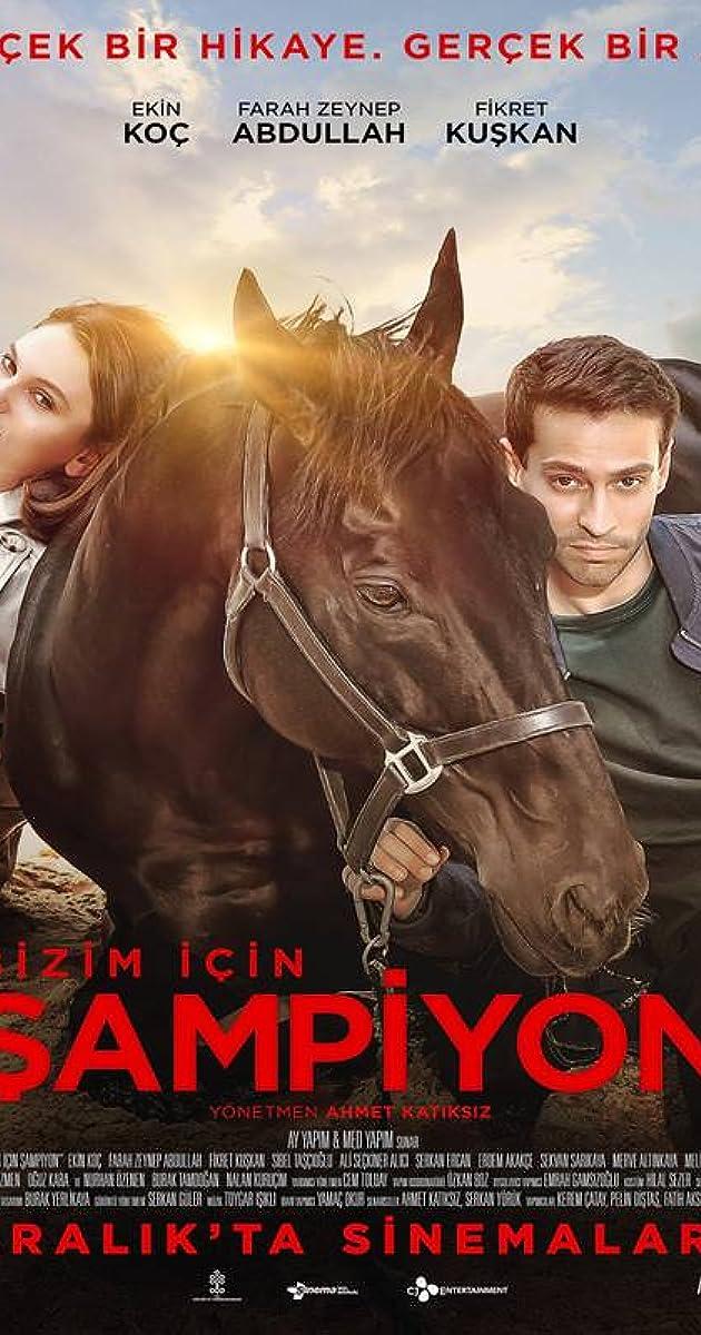 Subtitle of Sampiyon