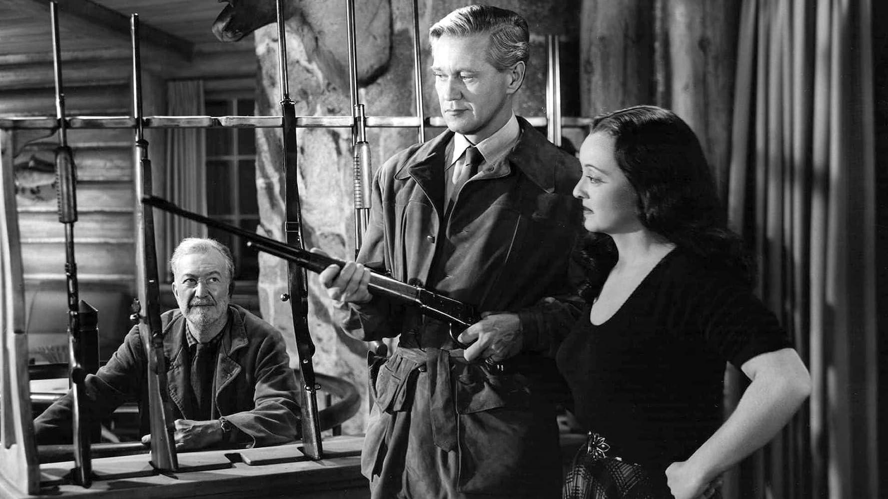 Peccato (1949) DVDRIP