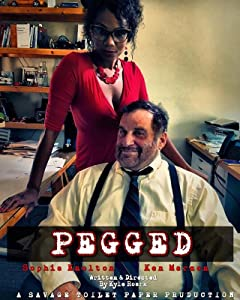 Pegged full movie in hindi free download mp4