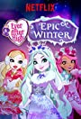 Ever After High: Epic Winter