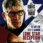Lone Star Deception (2019)