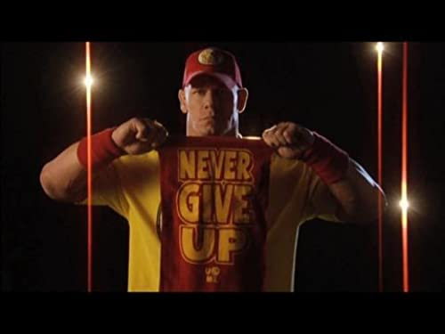 WWE: Royal Rumble: 2015