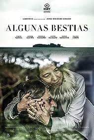 Algunas Bestias (2019)