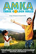 Amka and the Three Golden Rules