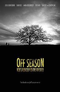 Hollywood movie 2018 download Off Season by Kyra Sedgwick [320p]