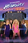 Highway to Havasu (2017)