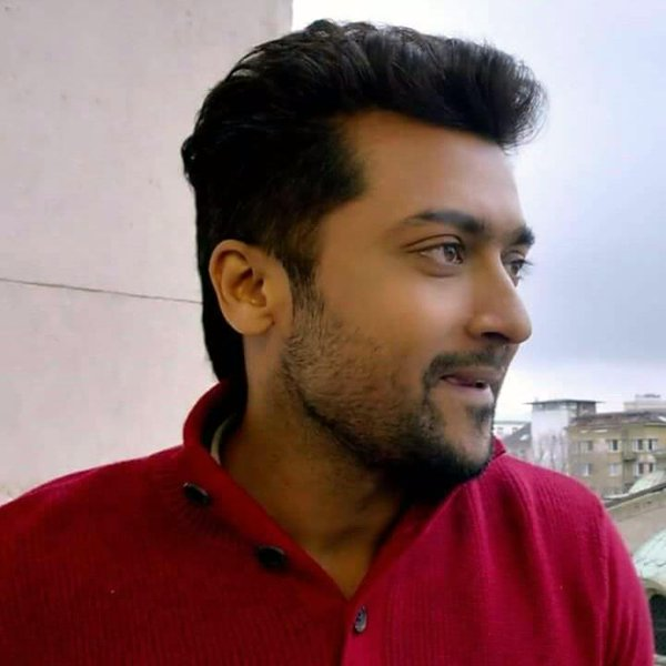 Masss 2015 Photo Gallery Imdb