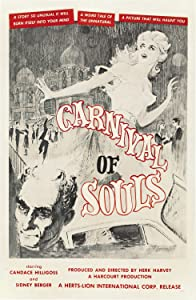 New movies trailer download Carnival of Souls USA [QHD]