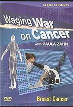 Waging War on Cancer with Paula Zahn