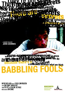 Adult movie downloads online Babbling Fools by [HDR]