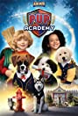 Pup Academy (2019) Poster