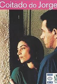 Coitado do Jorge (1993)