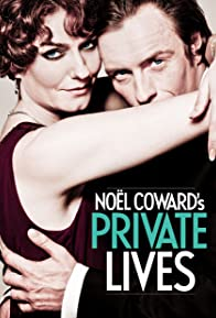 Primary photo for Noël Coward's Private Lives