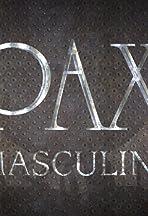 Pax Masculina
