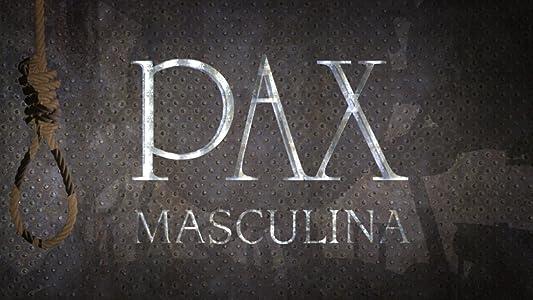 Full movie hd free watch Pax Masculina [480x272]