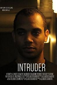 Primary photo for Intruder