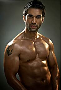Primary photo for Kushal Punjabi