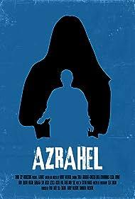 Azrahel (2019)