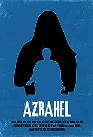 Azrahel Poster
