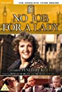 No Job for a Lady (1990) Poster