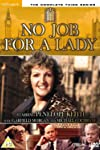 No Job for a Lady (1990)