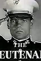 Primary image for The Lieutenant