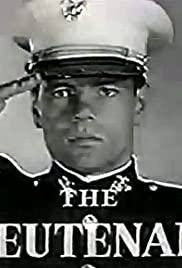 The Lieutenant Poster