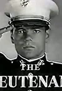 Primary photo for The Lieutenant