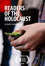 Readers of the Holocaust