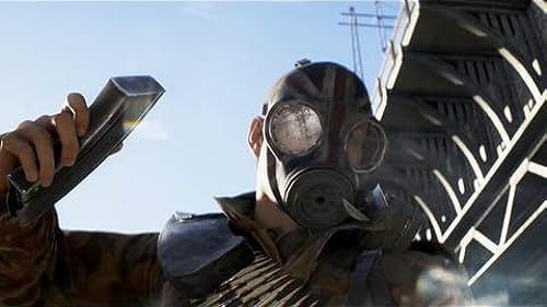 Battlefield V (VG)