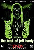 TNA Wrestling: The Best of Jeff Hardy - Enigma