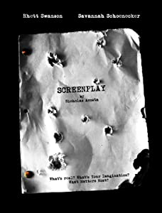 Screenplay online free