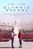 Olympic Dreams (2019) Poster