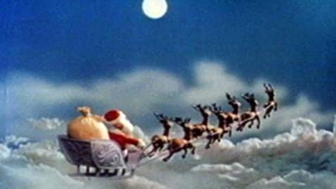 Rudolph Christmas Special.Rudolph The Red Nosed Reindeer Tv Movie 1964 Imdb