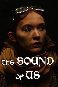 Georgia Bealtaine in The Sound of Us (2017)