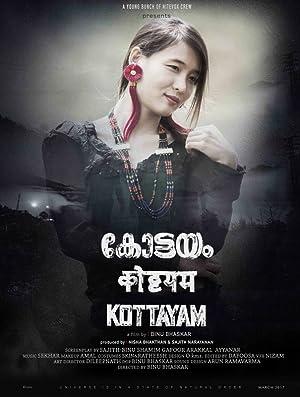 Kottayam movie, song and  lyrics
