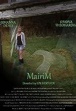 MairiM