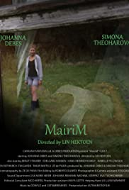 MairiM Poster