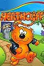 Heathcliff (1980)