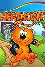 Heathcliff (1980) Poster
