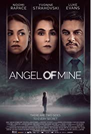 Download Angel of Mine (2019) Movie