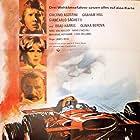 Formula 1: Nell'Inferno del Grand Prix (1970)