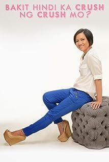 Joyce Bernal Picture