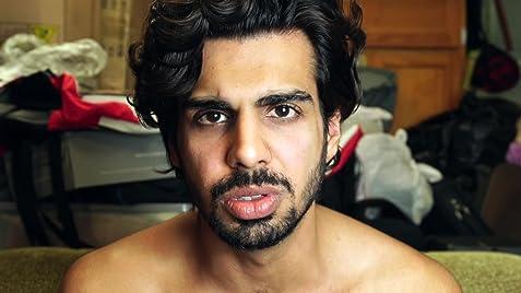 Kabir Singh - IMDb