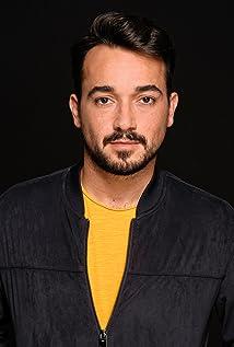 Adrián Viador Picture