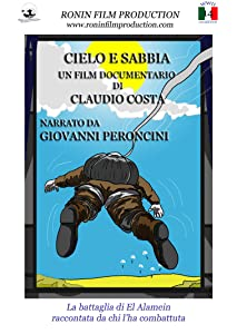 Watch free mp4 online movies Cielo e sabbia [Bluray]